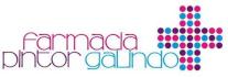 FARMACIA PINTOR GALINDO C.B